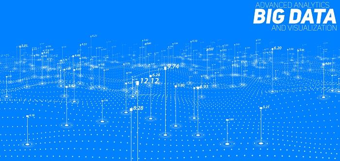Datenverarbeitung mit QlikView (#00)