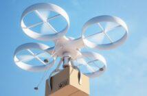 Bezirksregierung + Luftfahrt-Bundesamt: Drohnen brauchen Regeln