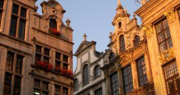 Patent Verfahren Europa: Der Weg zum europäischen Patent