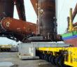 Patentieren: Das Transportsystem-Patent der BLG Logistics Group