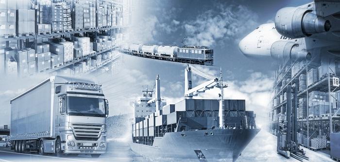 Logistikbranche: Wenn man grenzüberschreitend Personal sucht, geht es meist einfacher mit einer Personalberatung.