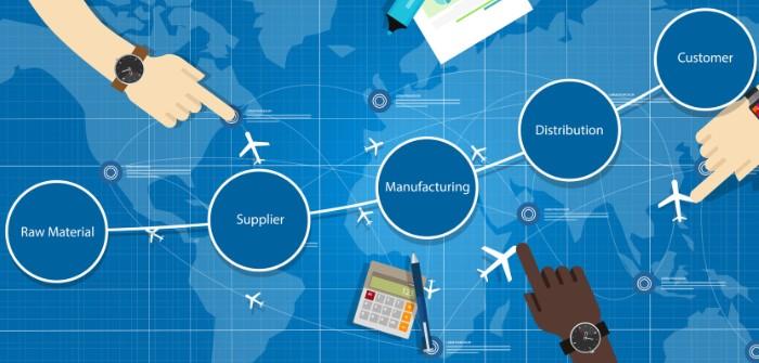 Lieferantenerklärung: Zollvorgaben durch Software erfüllen