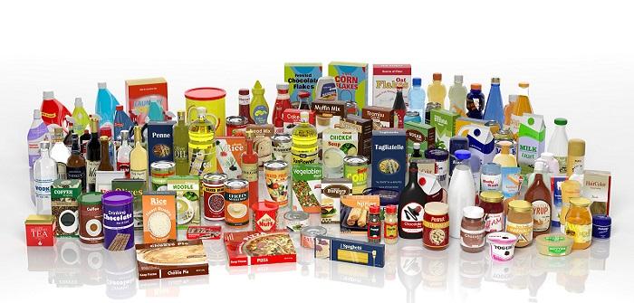 Verpackungstrends 2016: Zentrales Element beim Einkaufen