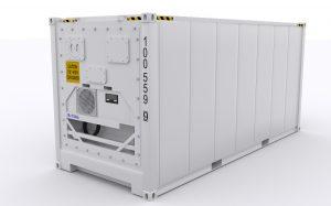 Container kaufen oder mieten? Beides hat seine Vorteile. (#03)