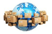 Wie gute Logistik Ihre Erfolgschancen erhöht