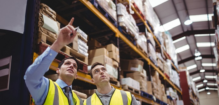 Bonitätsprüfung in der Logistik: Auch Zulieferer müssen gecheckt werden