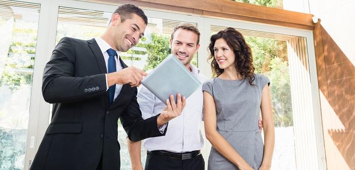 Finanzierung einer Gewerbeimmobilie ohne Eigenkapital möglich?