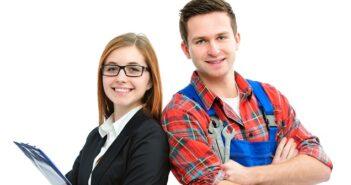 Schritt für Schritt ein qualifiziertes Arbeitszeugnis erstellen