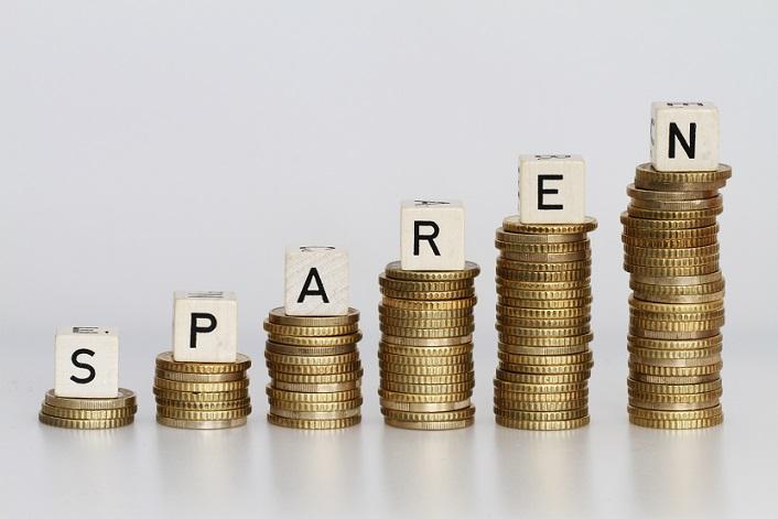 Da rechnet sich der Unternehmer wohl eine hohe Steuerersparniss aus.