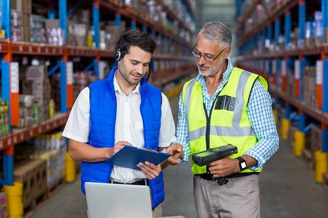 """""""Logistik heißt, die Verfügbarkeit des richtigen Gutes, in der richtigen Menge, im richtigen Zustand, am richtigen Ort, zur richtigen Zeit, für den richtigen Kunden, zu den richtigen Kosten zu sichern."""""""