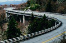 Europ ischer T tigkeitsbereich: Verkehrspolitik