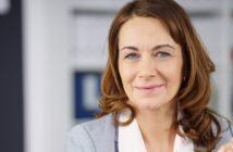 Diskriminierung wegen Alter: Nicht nur im Job!