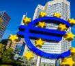 Unternehmer in Europa bekommen leichter einen Kredit! (Nur in Deutschland leider nicht!)