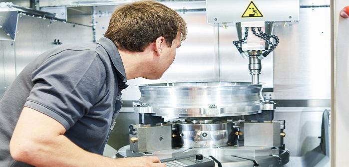 Drehmaschine vom Hersteller Lang: Wissenswertes zu den alten Maschinen