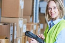 Output Management: Effektiv eingesetzt in der Logistik