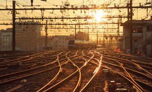 Transportwesen und Logistik zu studieren ist derzeit en vogue. (#2)
