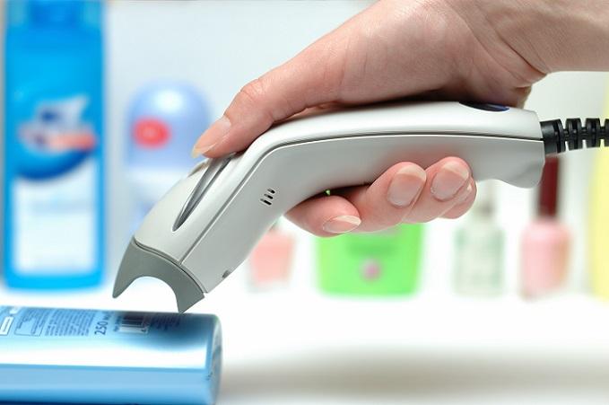 Es gibt verschiedene Arten der Barcode Scanner, die für ein Unternehmen zum Einsatz kommen können. Unterschieden wird dabei zwischen den folgenden Varianten. (#02)