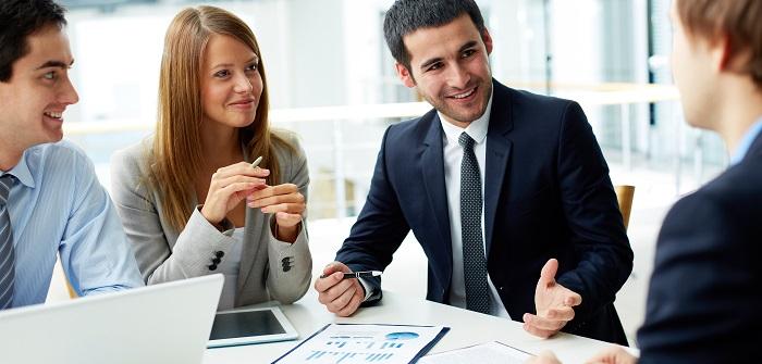 Der Finanzplan: Der wichtigste Teil des Businessplans.
