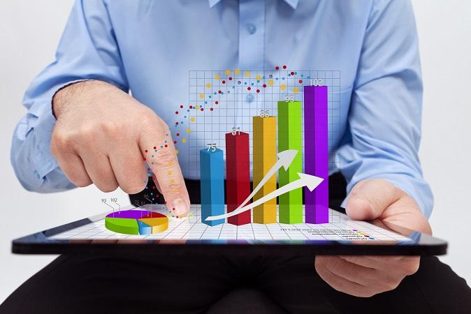 Der Finanzplan ist das Herzstück des Businessplans und der Türöffner für eine erfolgreiche Investorensuche, denn mit ihm steht und fällt die Finanzierung. (#08)