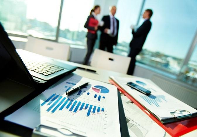 Letztlich dient der Finanzierungsplan im Rahmen des Businessplans dazu, Investoren und Banken vom Konzept derart nachhaltig zu überzeugen, dass sie in das junge Unternehmen oder die schon bestehende Firma investieren. (#03)