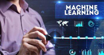 Machine Learning und Smart Container in der Logistik