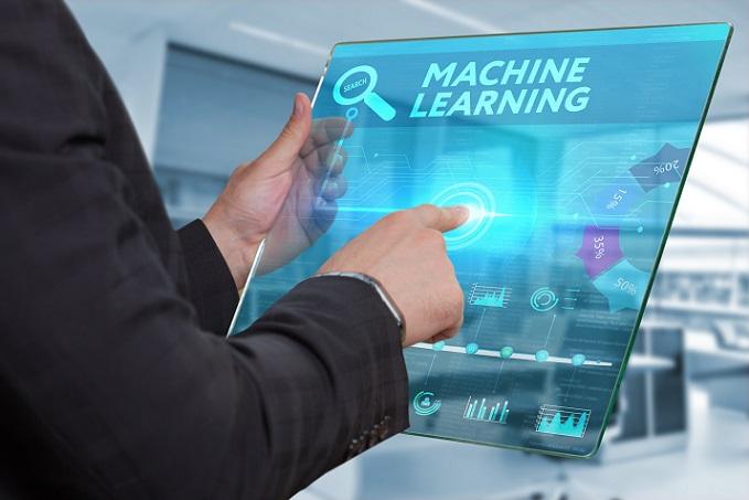 Die Begriffe Machine Learning und Smart Container sind in der Logistik längst nicht mehr unbekannt. Durch die stetig verbesserte Technik ist es möglich, die gesamten Abläufe zu optimieren und auf diese Weise noch effektiver und kostensparender zu arbeiten. (#01)