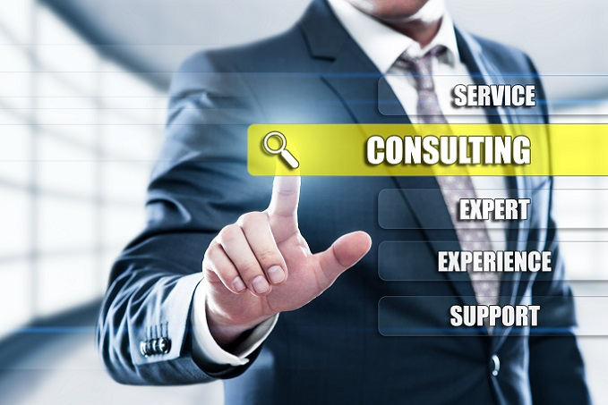 Eine Beratung durch den Fachmann ist eine gute Lösung, um sich einen Überblick über die Möglichkeiten zu verschaffen. Investitionen in Smart Container sind meist lohnenswert. (#05)