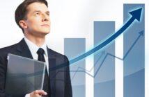 Die Logistik-Gehälter: Veränderungen in der Branche
