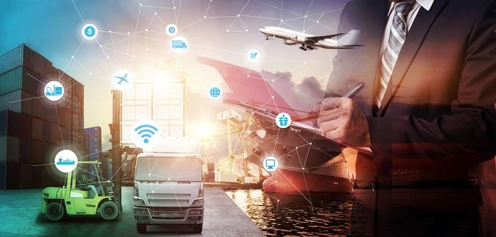 Deutsche Logistiker investieren zu wenig in Forschung und Entwicklung