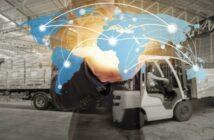 Distributionslogistik verstehen: Bindeglied Absatz und Produktion