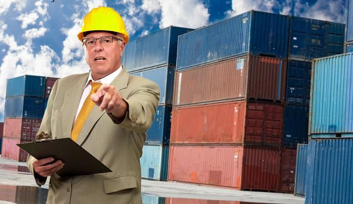 Einige Logistikdienstleister reagieren besonders schnell auf die aktuellen Veränderungen bei der Arbeitsplatzsituation. Ein Mangel an Fachpersonal und Nachwuchskräften bringt die Firmen dazu, umzudenken. (#03)