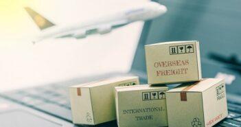 Paket Tracking: Diese Anbieter erlauben weltweite Paketverfolgung