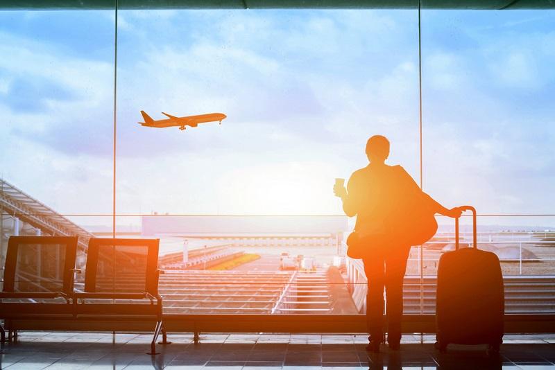 Ein Auslandsaufenthalt steht bei Vielen ab dem fünften Semester des Studiums im Lebenslauf.(#04)