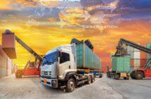 Logistikmanagement: Studium Chancen und Zukunft