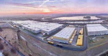 Transportdienst Amazon Logistics: Wissenswertes zum Paketdienst