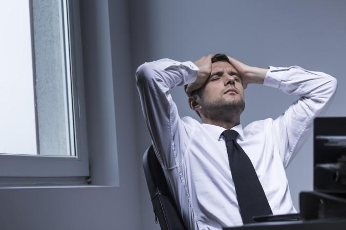 Der Fachkräftemangel in der Logistikbranche bereitet zunehmend immer mehr Unternehmern Kopfzerbrechen - doch was tun? Umschulungen können helfen! (#2)