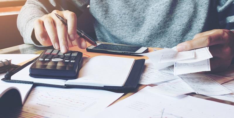 Rechnungs Muster Mit Reisekosten Vorlage Tipps