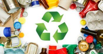 Verpackungsgesetz: Mehr Verantwortung und Umweltbewusstsein als Pflicht