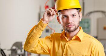 Ausbildung Fachkraft für Lagerlogistik: Das bietet der Beruf heute