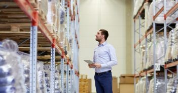 Kennzeichnung ist das A und O in der Logistik: Vorteile im Überblick