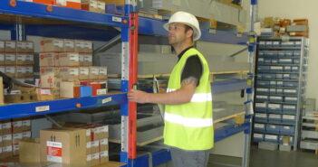 Klein GmbH: Instandsetzung lohnt sich