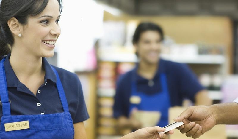 Das Gehalt eines Lageristen, Lageristin richtet sich einerseits nach der genauen Berufsbezeichnung, andererseits nach der Branche, in der man tätig ist. (#03)