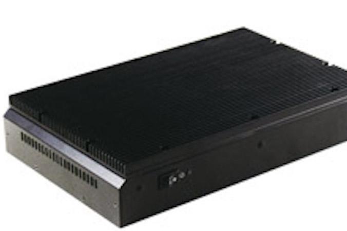 Der Medico Box PC der ICO Innovative Computer GmbH ist nach EN60601-1 zertifiziert.