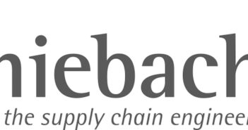 Miebach Consulting und das Supply-Chain Maturity Profiling