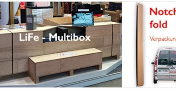 Tillmann Verpackungen®: Verpackungslösungen für unterschiedlichste Branchen