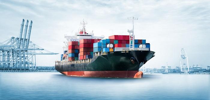 Sea-Air, Verschiffungen: Freighthub eröffnet Niederlassung Hamburg ( Foto: Shutterstock-Aun Photographer )