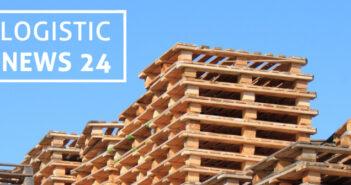 INKA-Paletten, Poolynk und Squair-Timber: Lösung für den Europaletten-Mangel?