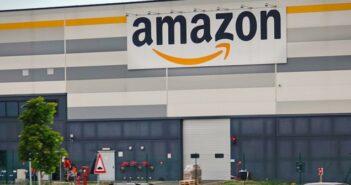 Amazon Rücksendung: Kosten, Rückgabefristen & Vorgehen