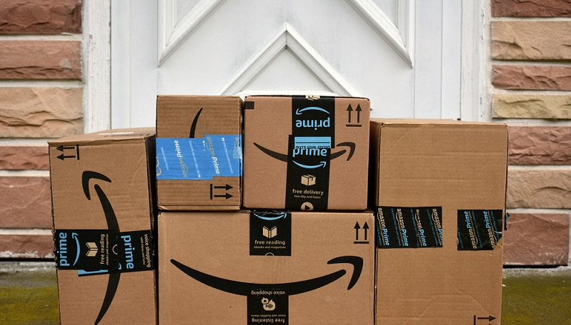 Wenn Sie einen Artikel bei Amazon bestellt haben, der Ihren Erwartungen nicht entspricht, können Sie in ganz einfach zurückgeben. (#01)