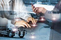 Ausfuhranmeldung Zoll: Anwendung des elektronischen Ausfuhrverfahrens